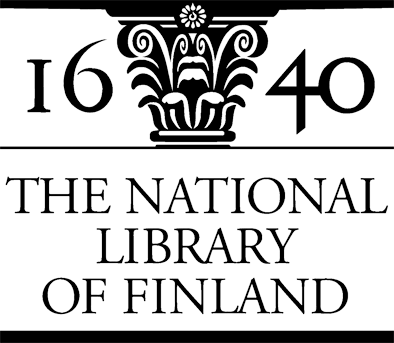 The Nationallibrary logo